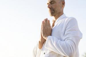 O Grande Engano Sobre Meditação